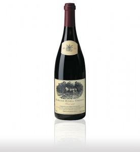 Hamilton Russell Pinot Noir 2005