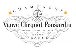 Logo Veuve Clicquot Ponsardin