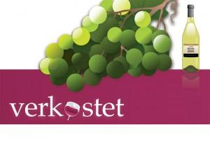 Wein-Community verkostet.de