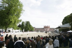 Pfingsturnier Wiesbaden
